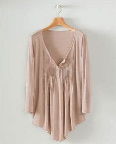Blouse Olla Jersy 1000 images about ethereal on soft