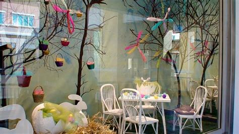 Vintage Home Decor Online Stores How To Display For Easter Rds Latest News