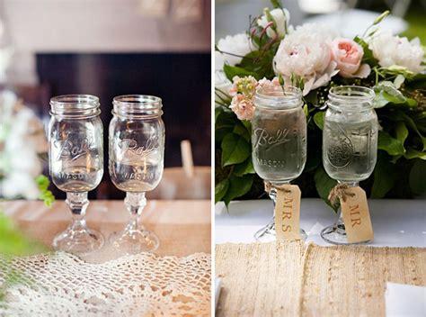 Decorating Ideas Glass Jars Different Unique Creative Ideas To D 233 Cor Glass Jars
