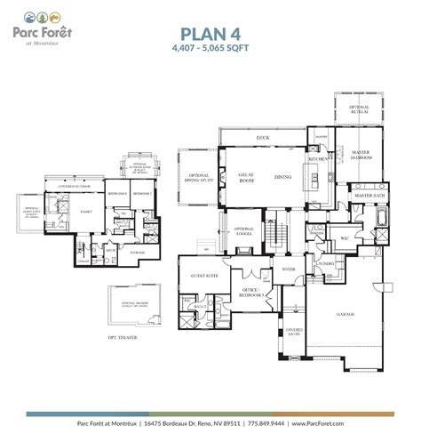 view floor plans for metal homes view floor plans for metal homes