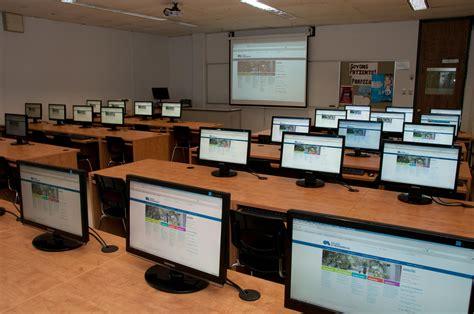 Logiciel Amenagement Interieur laboratoires informatiques coll 232 ge de maisonneuve