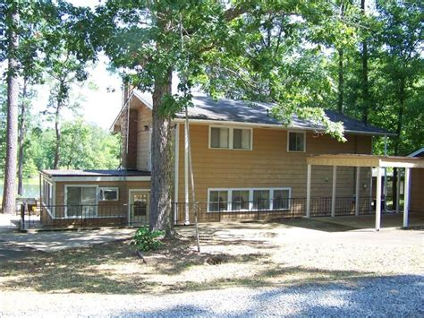 Cabins For Rent Toledo Bend by Many Vacation Rental Vrbo 364529 4 Br Toledo Bend Lake