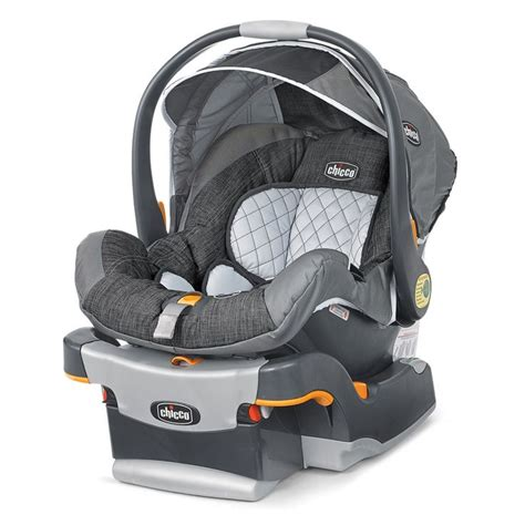 chicco car seat infant keyfit 30 infant car seat legend chicco usa for him