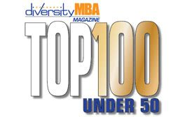 Diversity Mba Magazine Top 100 by Articles Archive Page 125 Of 491 Kaiser Permanente