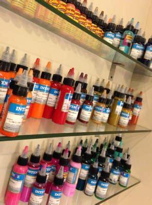 norwalk tattoo studio bad fish studio norwalk ct yelp