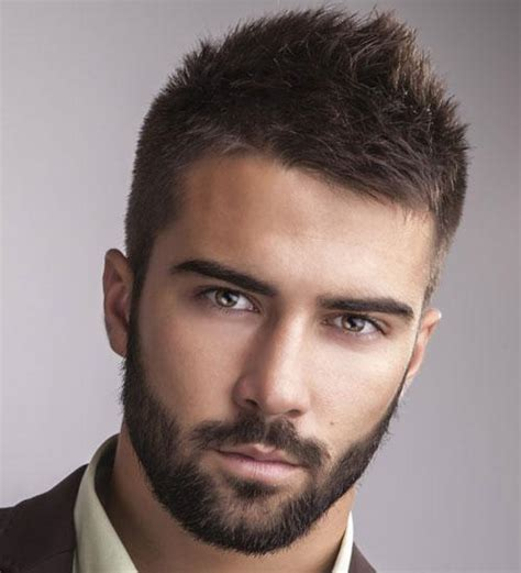 hair style for 30 proffesiobal man 29 awesome beards style you can try now lifestyle by ps