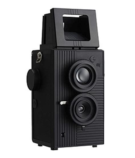 wallpaper camera tlr blackbird fly 35mm tlr camera black freestyle