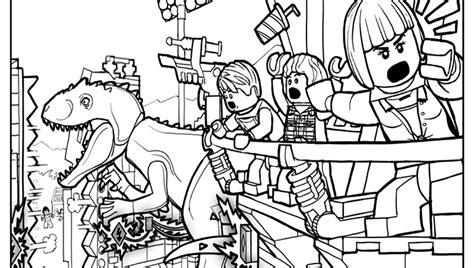 lego world coloring page coloring page 2 coloring pages activities jurassic