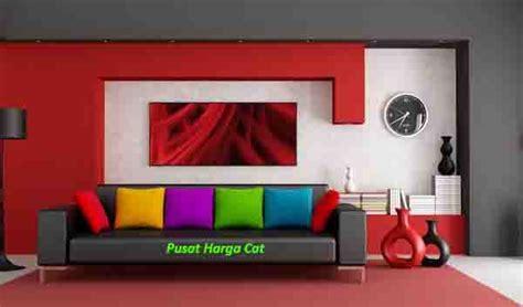 Merk Cat Tembok Yang Bisa Dibersihkan harga cat minyak untuk tembok serta kelebihannya