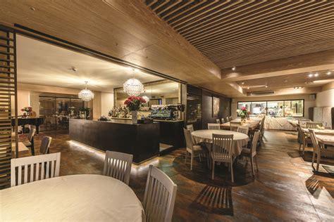 tavoli per bar come scegliere tavoli e sedie per bar alcuni utili