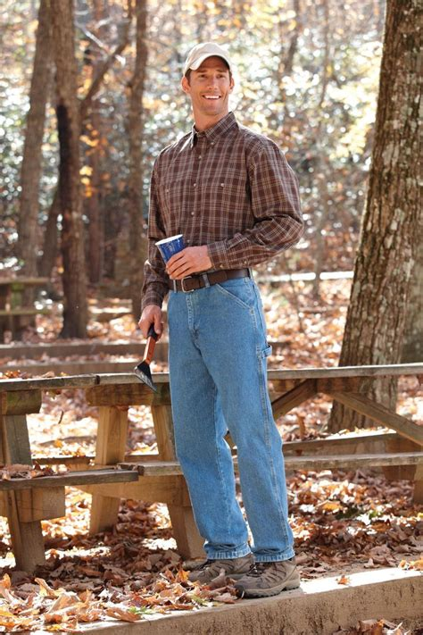 wrangler rugged wear carpenter 40 best images about western style for him on ralph kevin costner and poplin