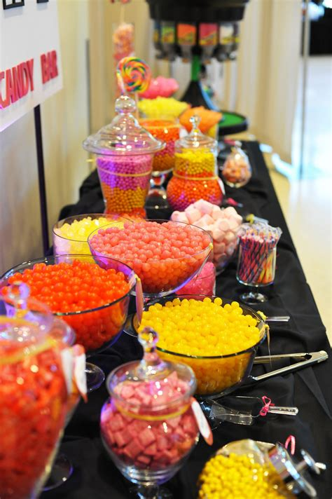 holi decoration ideas for office tips for having a holi themed party masalamommas