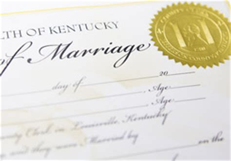 Jefferson County Marriage License Records Homepage Jefferson County Clerk Bobbie Holsclaw