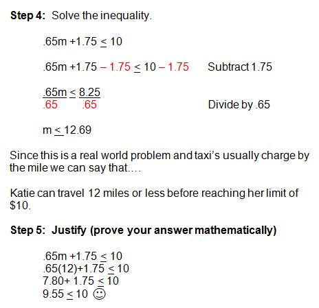 Inequality Word Problems Worksheet by Printables Inequality Word Problems Worksheet Ronleyba