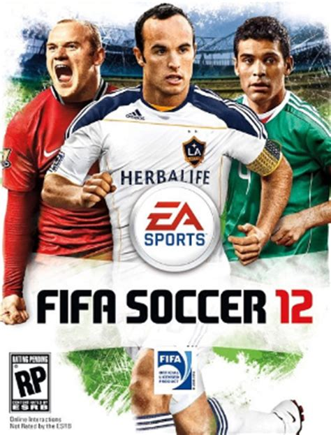 ea sports football games free download full version for pc ea sports fifa soccer 12 game free download free pc game