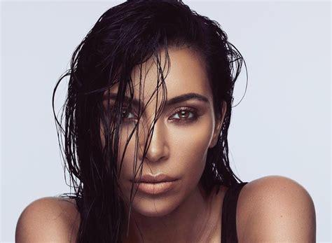 kim kardashian west fire kim kardashian west under fire for her parenting once again