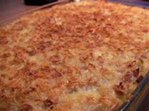 youtube membuat macaroni schotel resep macaroni schotel panggang enak aneka resep masakan