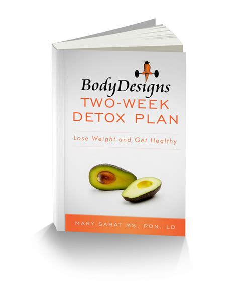 Dailyom Detox Relationship Course Review by Bodydesigns Two Week Detox Plan Bodydesigns By
