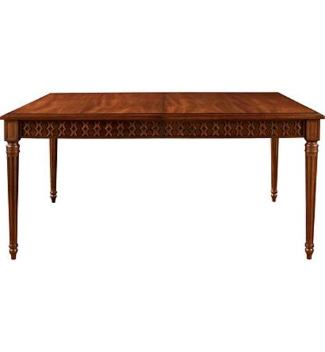 Dining Table Hanging Ls Dining Tables Ls Home