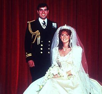 The Saraf Prince royal weddings pix magazine