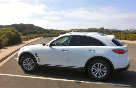 auto manual repair 2012 infiniti fx interior lighting list of synonyms and antonyms of the word 2012 infiniti fx