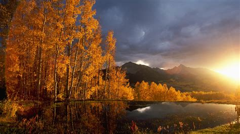 top 10 wallpapers top 10 autumn backgrounds desktop