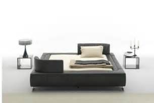 10 comfortable beds design for bedroom freshnist