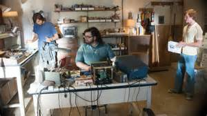 steve wozniak says apple s garage creation story is a myth