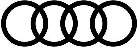 logo audi 2017 audi