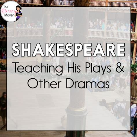 themes discussed in hamlet shakespeare teaching his plays other dramas the