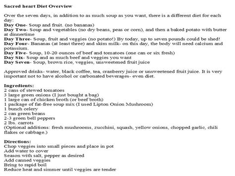 Sacred Detox Diet Recipe by Best 25 Sacred Diet Ideas On Diet