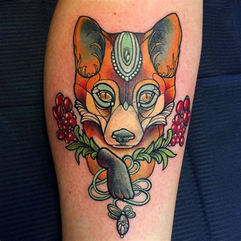empire tattoo clementon 1000 images about artists i would like to be tattooed by