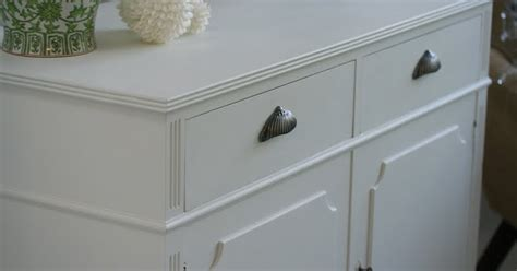 distressing chalk painted furniture lilyfield chalk paint doesn t always need distressing