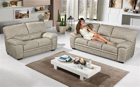 divano angolare 2 posti divano letto angolare 2 posti con penisola a sinistra