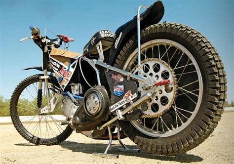 motocross bike weight do you even lift bike weight bike chat forums