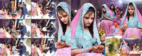 Wedding Album Design In Surat by Wedding Photo Book Album Sheelcolorlab