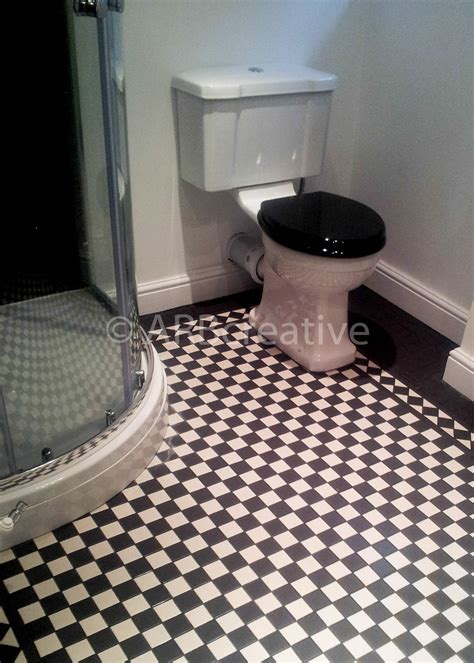 The Modern Vintage Cloakroom   ARBcreative