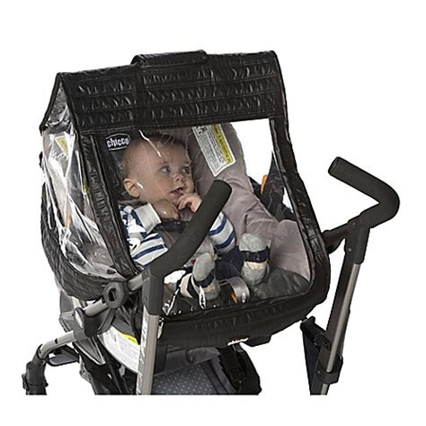 Careerleader Mba Discount by Universal Quilted Infant Carrier Weather Shield Bed Bath