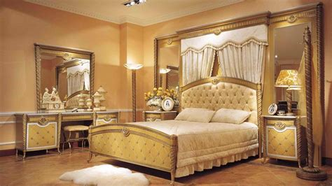 ambani home interior 12 best ambani house interior pictures x12as 7419