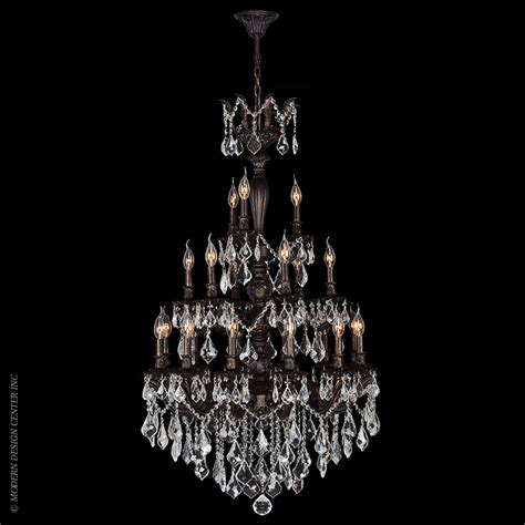 versailles chandelier versailles chandelier w83327f29 worldwide lighting