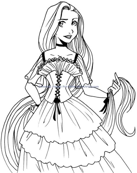 disney princess coloring pages hd hd baby disney princess coloring pages pictures coloring