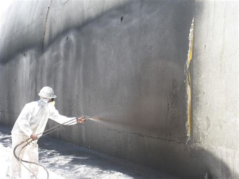 basement sealing products waterproofing