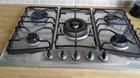 Kitchen Oven Extractor Fans Kitchen Ceramic Sinkoven Hob Extractor Fan For Sale
