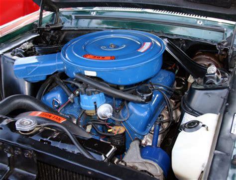 how to start a small auto repair business   chron.com
