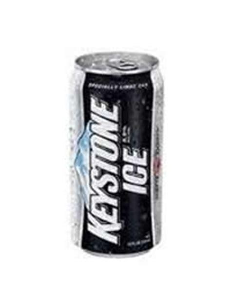 Calories In Keystone Light by Calories In Keystone