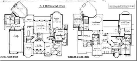 clue house floor plan clue house floor plan pin by marleah wood on home