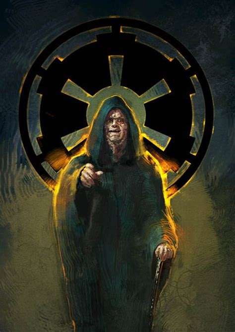 the best of palpatine and other sw impressions red 17 best images about palpatine darth sidious on