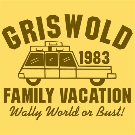 what would be good griswold gag gift best 25 griswold family vacation ideas on griswolds vacation and