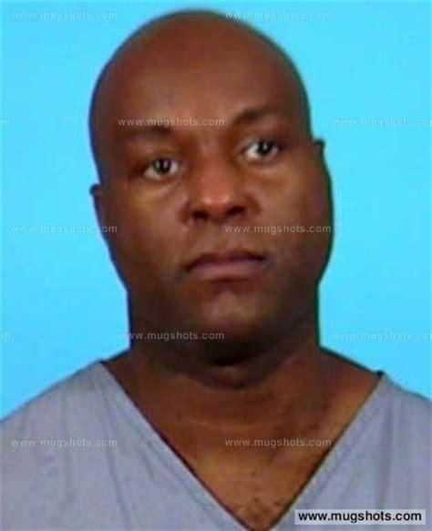 Jacksonville Arrest Records Ronald Robinson Mugshot Ronald Robinson Arrest Duval