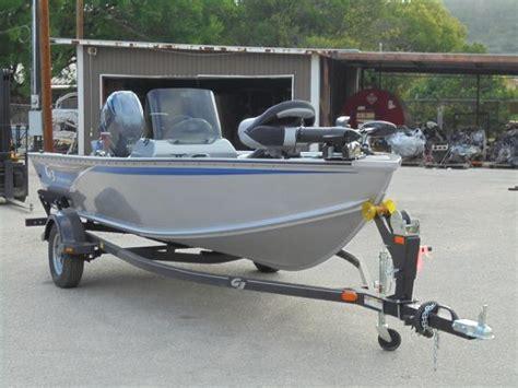 g 3 v167c boats for sale in kingsland texas - Boats For Sale In Kingsland Texas